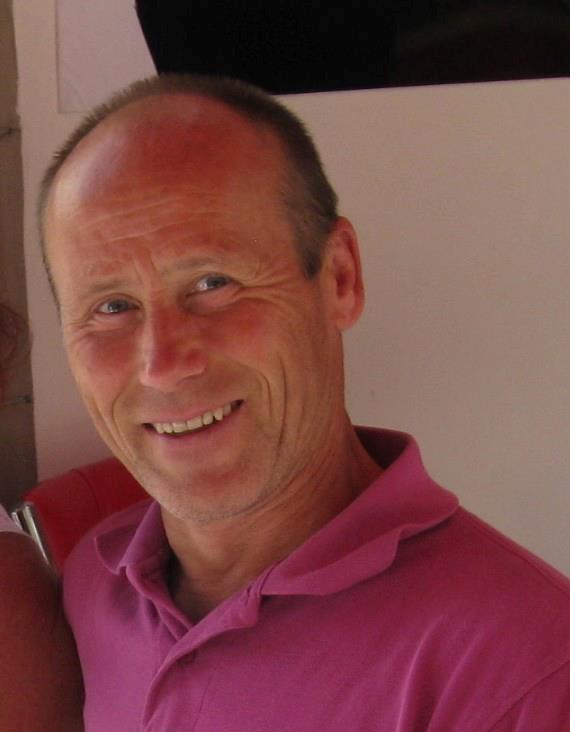 Jan Kristensen (2)
